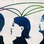 Independientemente de las Modas: Táctica y Acciones en Redes Sociales