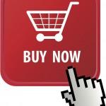 Nuevo Lanzamiento: Curso de E-Commerce de Rebeldes Online