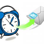 Optimiza tu tiempo en Social Media: Las 4 Herramientas para Programar Redes Sociales