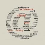 Los 5 Fundamentos de Marketing Online Básicos