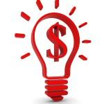 [Gratuito] Curso Marketing Online para Pymes y Startup's