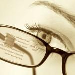 Marketing Visual: La ciencia detrás del movimiento de los ojos para vender más en tu tienda online