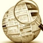 SEO Local: Los 4 Factores Clave