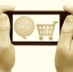 Por qué lanzar una tienda online para moviles – Lo que dice la Ciencia
