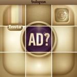¿Preparado para Instagram Ads?