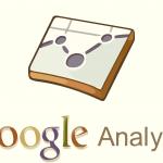 Cambios en Google Analytics – Lo mas nuevo