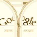 Como funciona el Ranking de Google – Lo que dice la Ciencia