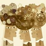 Psicologia en Marketing – Los 4 factores psicológicos que te darán más ventas