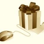 Estrategias E-Commerce en Navidad – Lo que dice la Ciencia