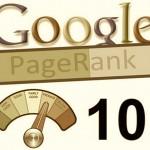 Hoy en SEO: Como aumentar Pagerank