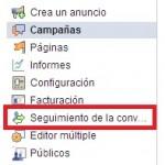 Claves para medir el ROI en Facebook