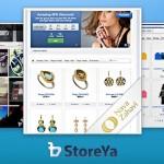 Las aplicaciones que unirán a tu E-Commerce con Facebook