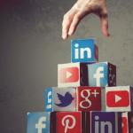 Consigue vender a través de las redes sociales
