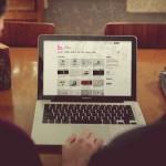 [Plataforma Ecommerce] La guía definitiva sobre Shopify