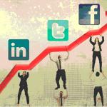 [E-commerce] Cómo multiplicar tus ventas desde las Redes Sociales