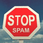 [Email Marketing] Evita ser marcado como Spam