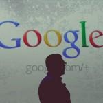 [Redes Sociales] La importancia de Google + para tu negocio