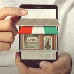 [Ecommerce] Descubre qué imágenes venden más en Redes Sociales