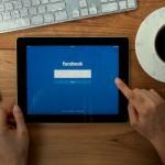 [Social Media] 5 Tendencias de Facebook para poner en práctica este 2017